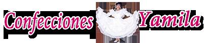 Confeccionesyamila- Vestidos y trajes de Marinera Norteña
